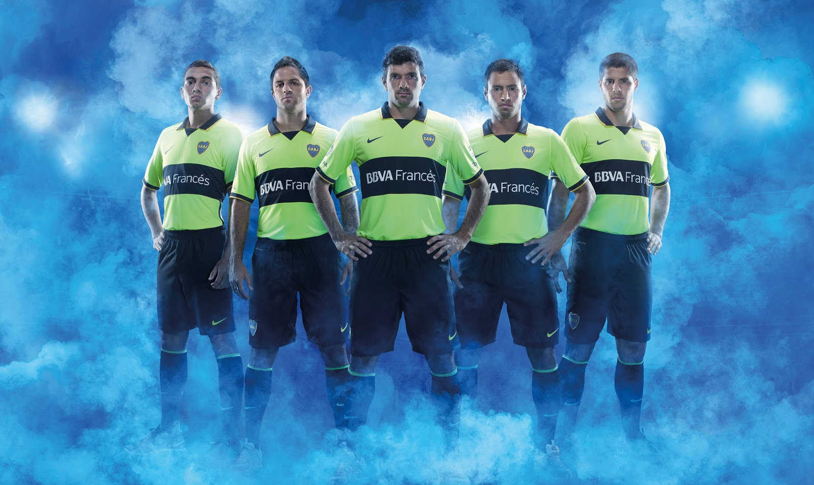 kits, numbers, fonts REQUESTS - Page 4 Boca_Juniors_Third_Jersey_original