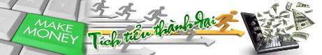 Make money, Kiếm tiền online, Kiếm tiền trên mạng, Kiếm tiền trực tuyến, Kiếm tiền nhanh