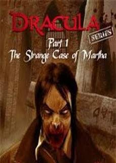 Dracula Part 1