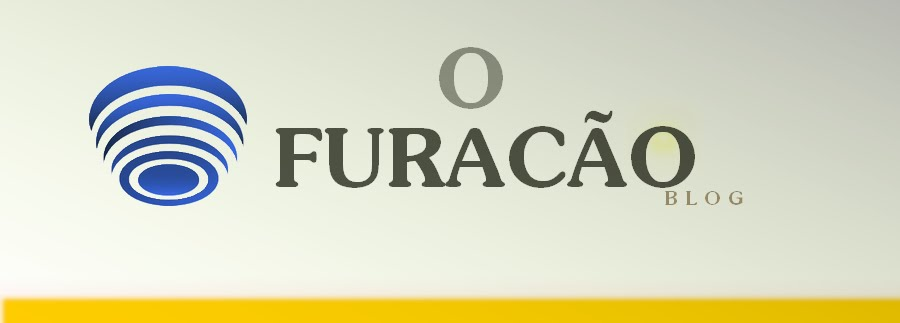 O Furaco