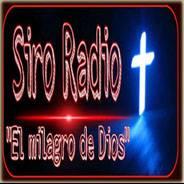 Siro Radio