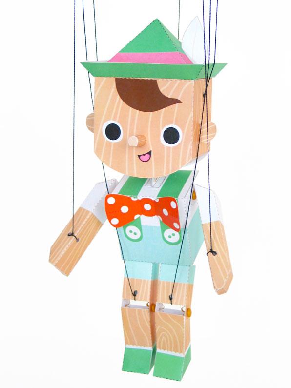Cute craft tutorials handmade toys printable crafts kawaii plush by