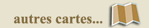 Cartes du Languedoc