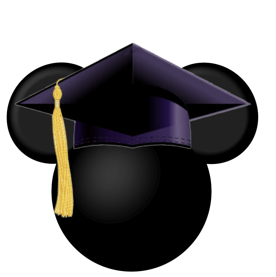 Cute Mickey Mouse Invitations was amazing invitations template