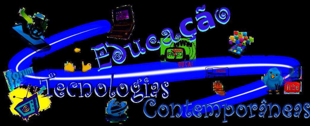 NÚCLEO DE TECNOLOGIA EDUCACIONAL DE TIMON-NTE