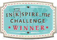 http://www.inkspire-me.com/2014/01/inkspireme-challenge-130-winners.html