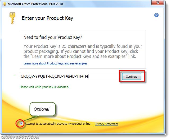Скачать ключ microsoft word 2010 торрент для windows