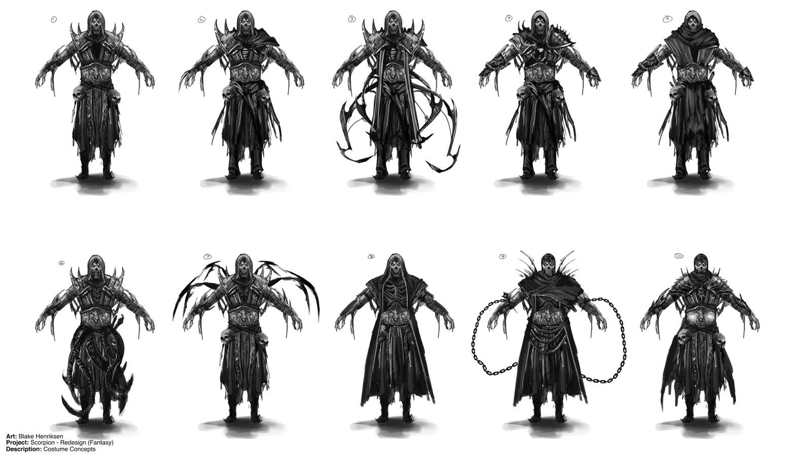 http://2.bp.blogspot.com/-6s4iZ8HZc0A/UVowAIJ6u7I/AAAAAAAAAkw/naquJdkJeu0/s1600/Scorpion_Costume_Concepts.jpg