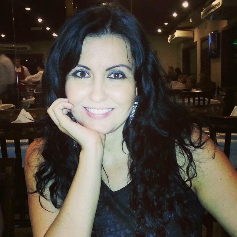 Blog Fernanda Caprio