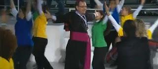 bishop and yoof