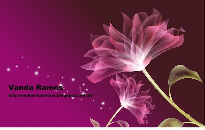 VANDA RAMOS