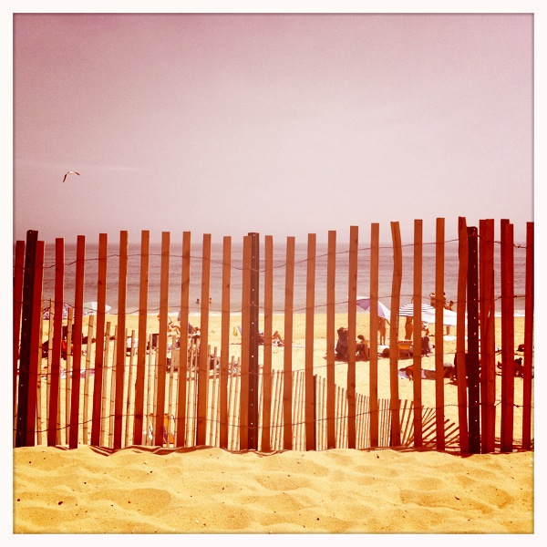 Beach-at-the-Royal-Atlantic-in-Montauk-NY-Summer-2011