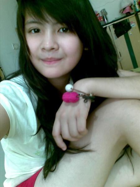 JKT48 - http://sigithermawan12.blogspot.com/