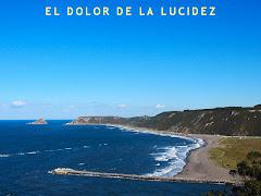EL DOLOR DE LA LUCIDEZ