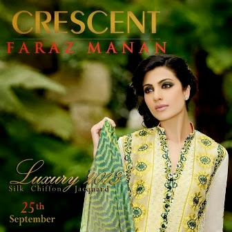 Crescent-Winter-Collection-2013