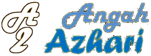 Angah Azhari