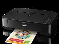 Spesifikasi Dan Harga Printer Canon Pixma MP237 Terbaru