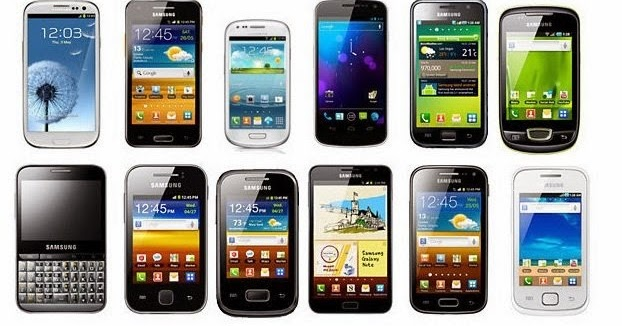 Image Result For Gadget Terbarua