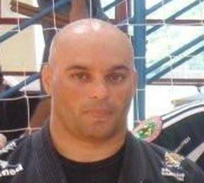 Official  ITMI Member Brasil