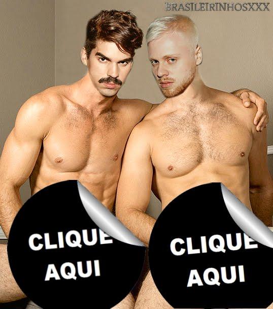 26/09 - Davi & Mateus - Banda Uó
