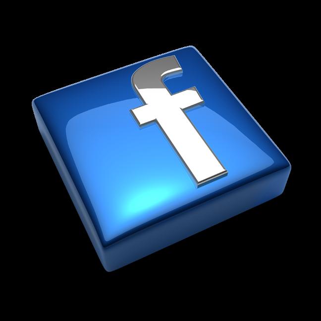 cara kumpul list senarai email melalui facebook