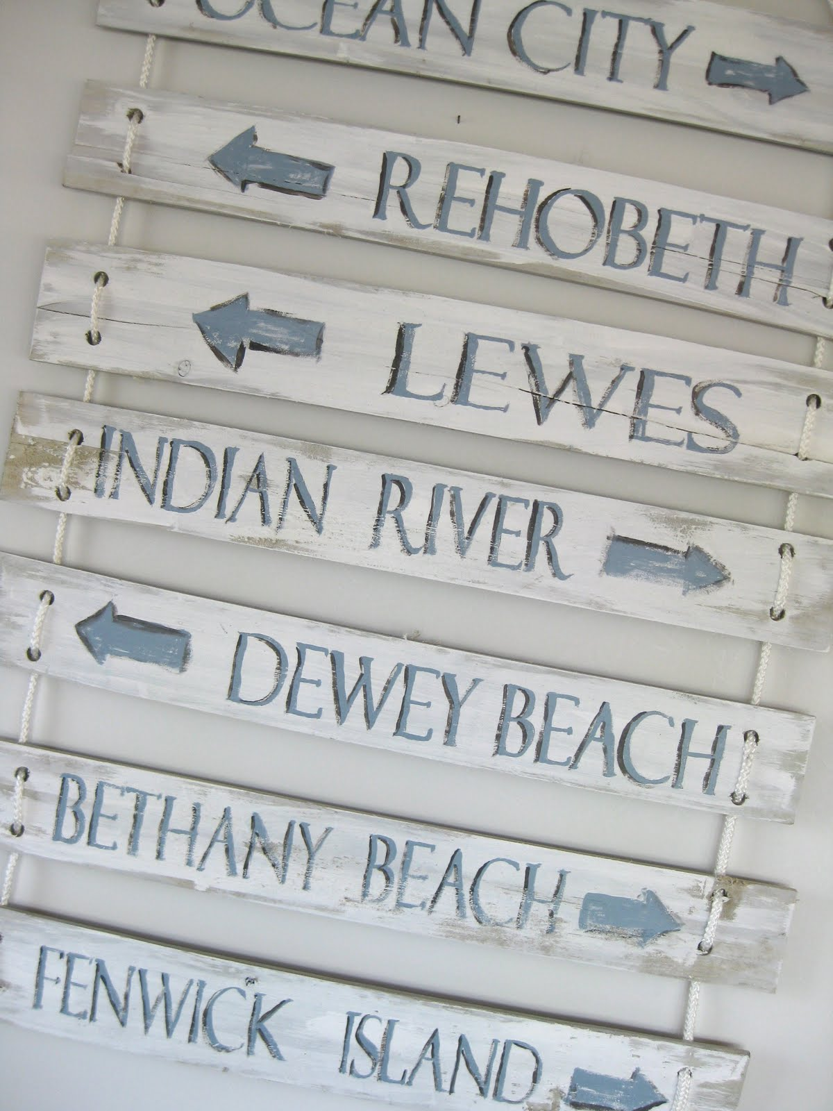 Fascinating  Best Images About Delaware On Pinterest  On Friday Lewes And  With Excellent  Best Images About Delaware On Pinterest  On Friday Lewes And Living  Fossil With Cute Modern Garden Company Also Book Shops In Covent Garden In Addition Bonfires In Gardens And Torcher Garden As Well As Secret Garden Pub Battersea Additionally Slatted Panels Garden From Pinterestcom With   Excellent  Best Images About Delaware On Pinterest  On Friday Lewes And  With Cute  Best Images About Delaware On Pinterest  On Friday Lewes And Living  Fossil And Fascinating Modern Garden Company Also Book Shops In Covent Garden In Addition Bonfires In Gardens From Pinterestcom