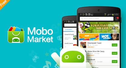 متجر mobo market