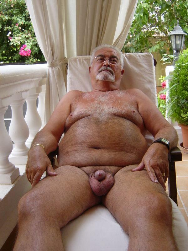 love Nude meera chopra hot refuse jump