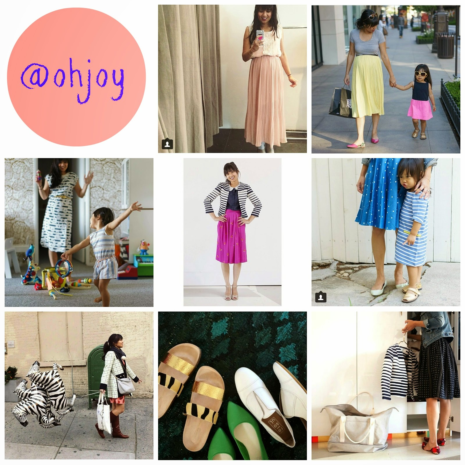 10 of the most STYLISH mums on Instagram! (Part 1) | ohjoy | joy cho | bloggers | stylish mums | mama style | fashion | style | mostly yummy | mostly yummy mummy | fashionistas | courtney babyccino | babayccino kids | courtney adamo | instagram | photography | picts | feed | instagram feed | picts | filters | stylish | Rlle strauss | shop bop | lucky magazine | helen channing | cocomamastyls | journalists | stylist | bloggers | fashion magazine | graphic designers | mamasVIb | my fave instagrm feeds | popular intsgram feeds | mamasVIB