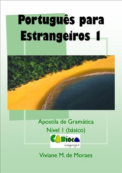 Curso de idiomas para estrangeiros -  A Carioca Languages.