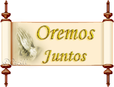 Oremos Juntos