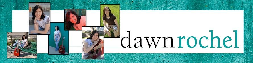 Dawn Rochel