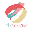 http://the-fabric-stash.com/