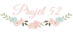 etiqu projet 52