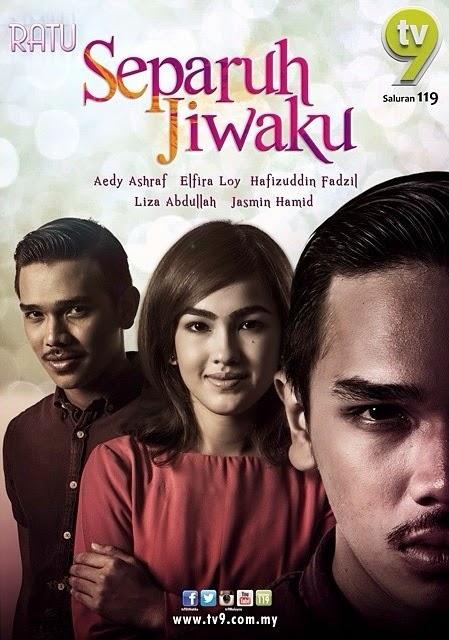 Drama Filem Melayu 2 U Tonton Filem Melayu Terkini Dan /page/page/221