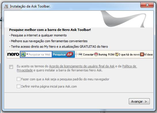 nero 7 download gratis italiano windows xp