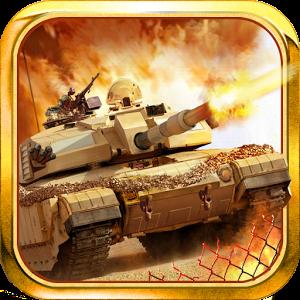 Grand Battle--MMO Strategy:War 6.3.1 APK