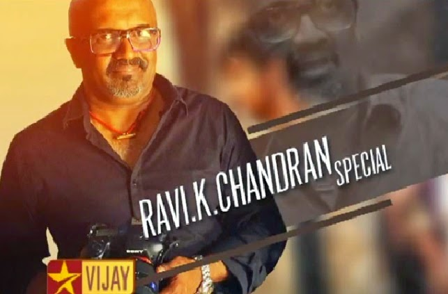 Ravi K Chandran Special Vijay Tv Show Ayudha Poojai Special Show, 02-10-2014 Vijayadhasamai Special, 2nd October 2014 Gandhi Jayanthi Special Program Full Show Youtube HD Watch Online Free Download