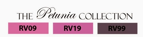 http://shop.flourishes.org/Petunia_Collection_p/co%2026.htm