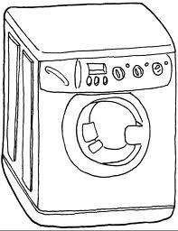 Tips para después de lavar