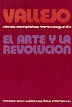 EL ARTE Y LA REVOLUCIÓN