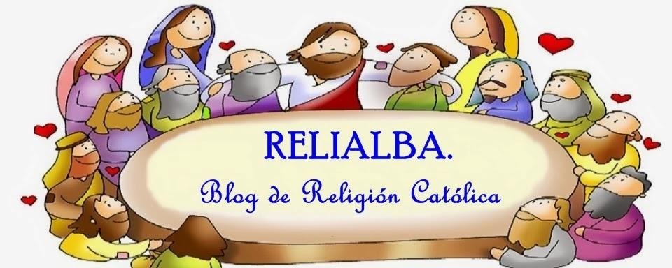 http://relialbaluis.blogspot.com.es/search/label/SACRAMENTO%20DE%20LA%20RECONCILIACI%C3%93N.