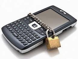 Seguros-celulares