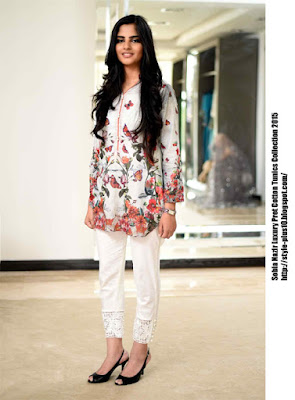 design-no-snd19-from-sobia-nazir-luxury-pret-cotton-tunic-collection-2015
