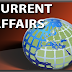 Daily Current Affairs Update of 23 March 2015 | General Knowledge