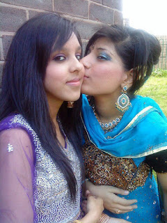 facebook| girls | desi |girls | desi facebook hot girls