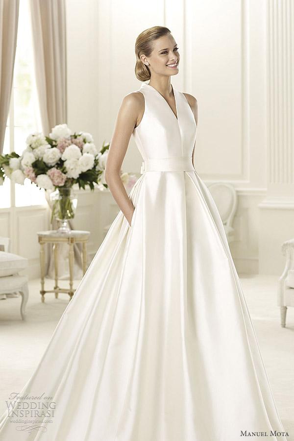 Amore Wedding Dresses - Page 337 of 473 - Bridesmaid Dresses Uk