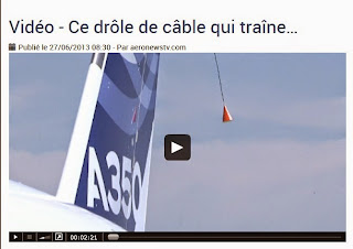 http://www.aeronewstv.com/fr/lifestyle/comment-ca-marche/1217-ce-drole-de-cable-qui-traine.html
