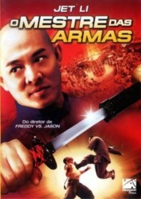 melhores-filmes-de-artes-marciais-o-mestre-das-armas