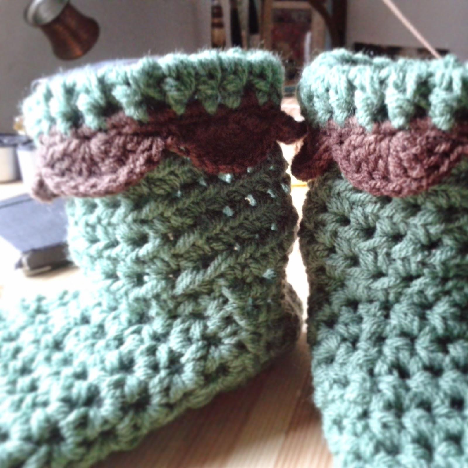 Free Crochet Patterns My Little Citygirl For The Trim Part